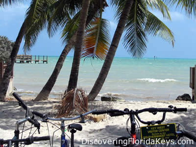 http://www.discoveringfloridakeys.com/photos/cheap-florida-keys-vacation.jpg