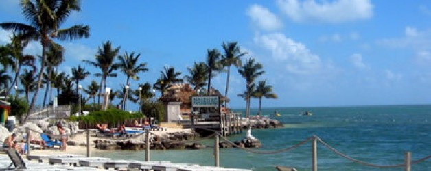 Things to Do in Islamorada