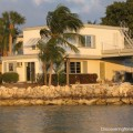Florida_Canalfront_Home