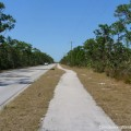 Keys_Bike_Path