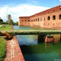 fort moat